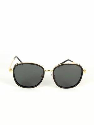 Очки солнцезащитные | 4018304