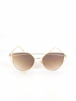 Окуляри сонцезахисні | 4018313