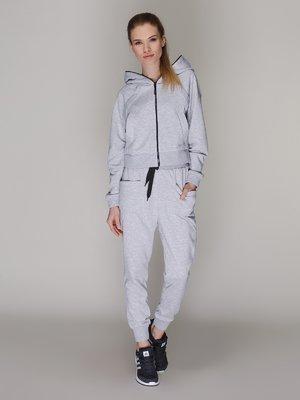 Костюм спортивний: кофта та штани | 3992099
