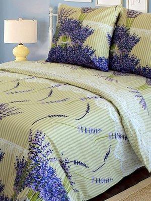 Комплект постельного белья двуспальный | 4021409
