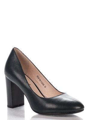 Туфли зеленые | 3831285