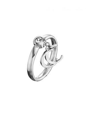Кольцо | 4025797