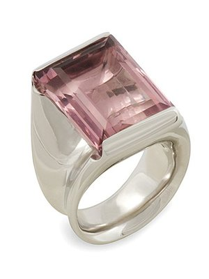 Кольцо | 4026025