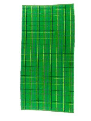Рушник махровий (68х140 см) | 1866743