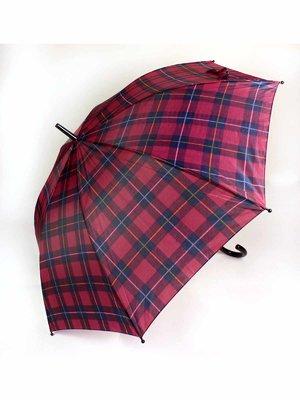 Зонт-трость | 4032303