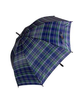 Зонт-трость | 4032304