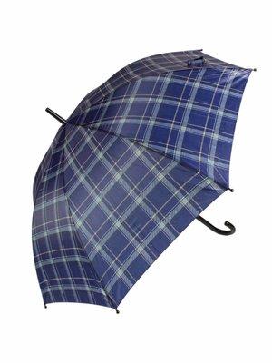Зонт-трость | 4032305