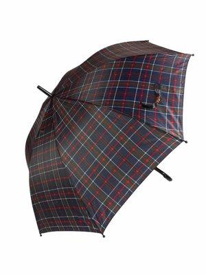 Зонт-трость | 4032306