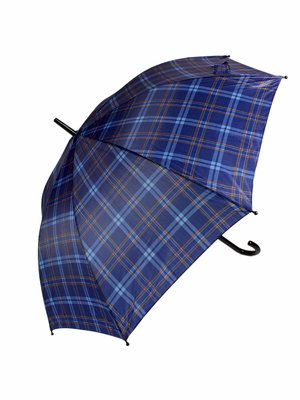 Зонт-трость | 4032307