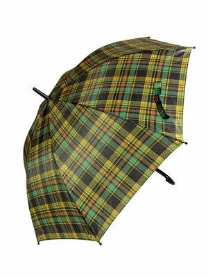 Зонт-трость | 4032308