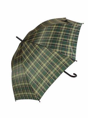 Зонт-трость | 4032309