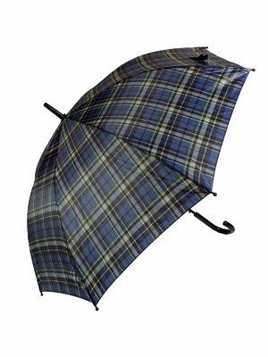 Зонт-трость | 4032310