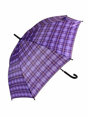 Зонт-трость | 4032311