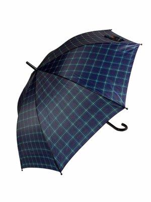 Зонт-трость | 4032312