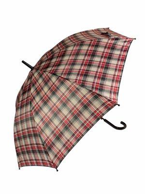 Зонт-трость | 4032313