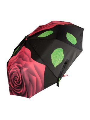 Зонт | 4032331