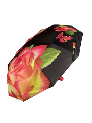 Зонт | 4032332