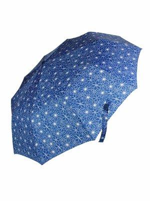 Зонт | 4032337