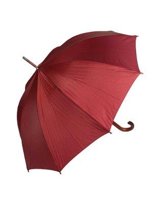 Зонт-трость (хамелеон) | 4032373