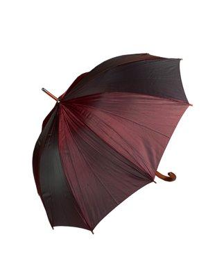 Зонт-трость (хамелеон)   4032381