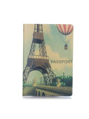 Обложка для паспорта | 4034001