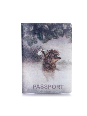 Обложка для паспорта | 4034003
