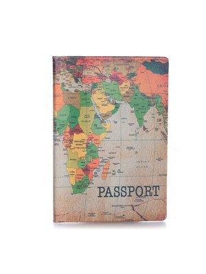 Обложка для паспорта | 4034006