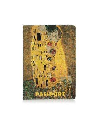 Обложка для паспорта | 4034013