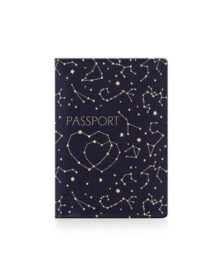 Обложка для паспорта | 4034026