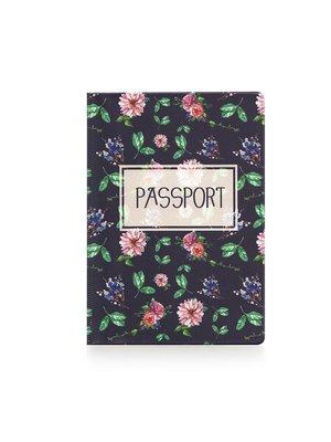 Обкладинка для паспорта   4034028