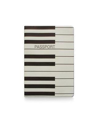Обложка для паспорта | 4034029