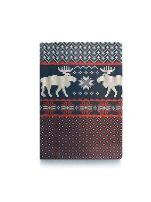 Обкладинка для паспорта | 4034031