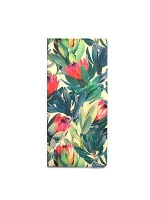Турконверт з квітковим принтом | 4034034