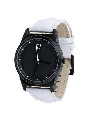 Часы кварцевые | 4034044