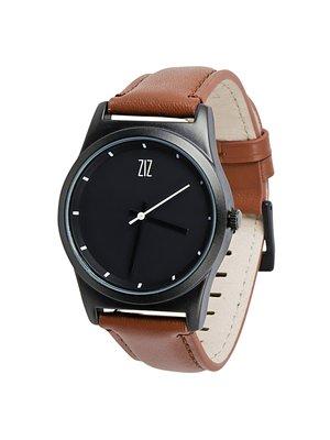 Часы кварцевые | 4034045