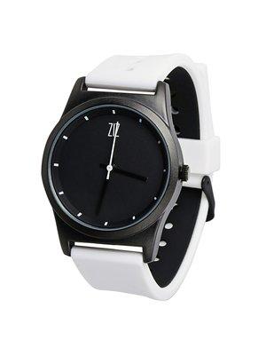 Часы кварцевые | 4034047
