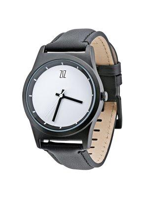Часы кварцевые | 4034048