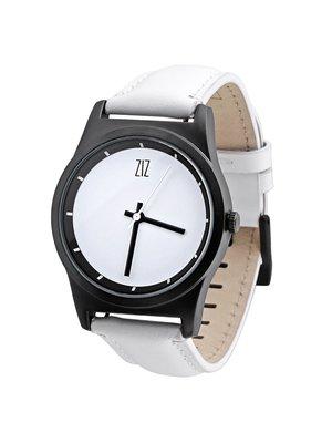 Часы кварцевые | 4034049