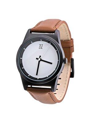 Часы кварцевые | 4034050