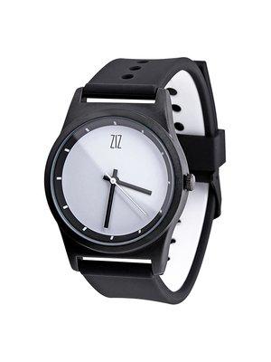 Часы кварцевые | 4034051