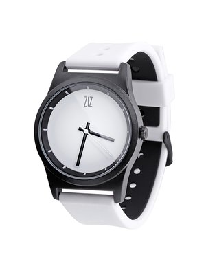 Часы кварцевые | 4034052