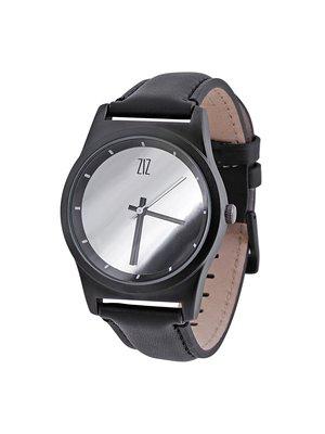 Часы кварцевые | 4034053