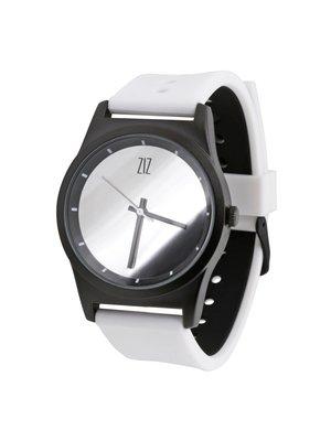 Часы кварцевые | 4034057