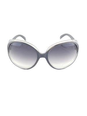 Очки солнцезащитные | 4034609