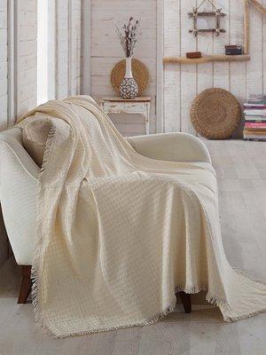 Покривало (180х230 см) | 4016279