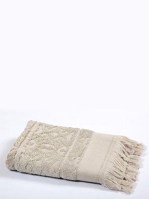 Полотенце (70х140 см) | 4033230
