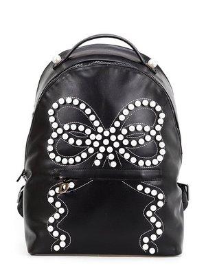 Рюкзак чорний   4042301