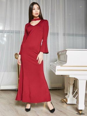 Сукня червона | 4042341