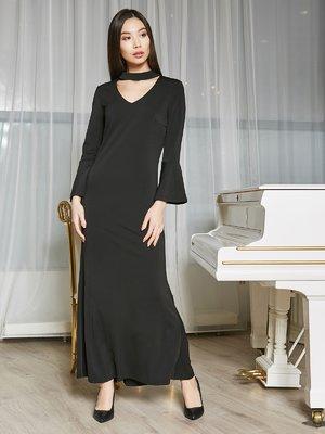 Сукня чорна | 4042343
