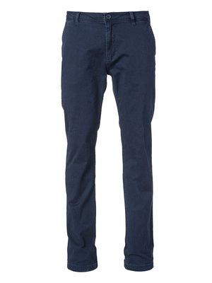 Штани сині | 4033537